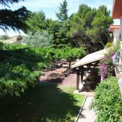 Béziers, Villa 15 rooms, 480 m2