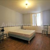 Sale apartment Port louis 127500€ - Picture 3