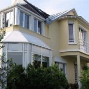 vente de prestige Maison / Villa 5 pièces Nogent sur Marne