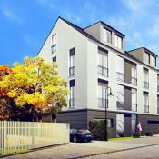 Düsseldorf, Appartement 4 pièces,