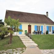 produit d'investissement Maison / Villa 9 pièces Conflans Sainte Honorine