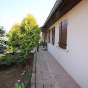 Quincieux, Villa 5 pièces, 118 m2
