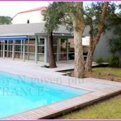 Biarritz, Villa 7 pièces, 276 m2