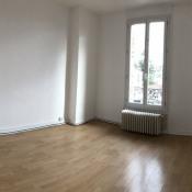 Vincennes, квартирa 2 комнаты, 30 m2
