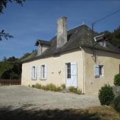 location Maison / Villa 4 pièces Clere du Bois