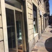 Mombello di Torino, 48 m2