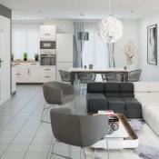 Maison 4 pièces + Terrain Boulogne