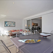 Deluxe sale apartment Ajaccio 693000€ - Picture 1