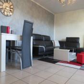Saint Laurent de Mure, Appartement 3 pièces, 63 m2