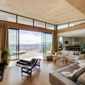 Grasse, Вилла 6 комнаты, 250 m2