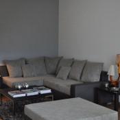 location Appartement 6 pièces Saint-Genis-Pouilly