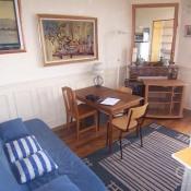 location Appartement 1 pièce Nogent sur Marne