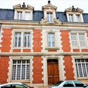 Périgueux, Palacete 9 assoalhadas, 345 m2