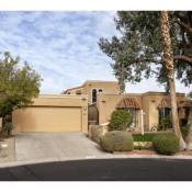 Phoenix, Maison / Villa 6 pièces, 177 m2