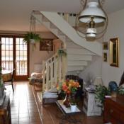 vente Maison / Villa 5 pièces Croissy-sur-Seine