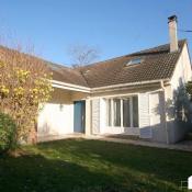 vente Maison / Villa 8 pièces Verneuil sur Seine