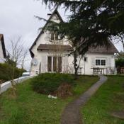 Breuillet, Maison / Villa 6 pièces, 110 m2