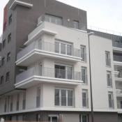 location Appartement 1 pièce Argenteuil