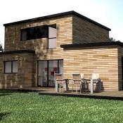 Maison 7 pièces + Terrain Tresses