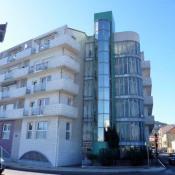 vente Appartement 2 pièces Sète