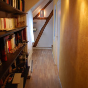 Vente maison / villa Soissons 163000€ - Photo 5