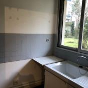 Sale apartment Paris 20ème 247000€ - Picture 3