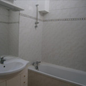 Sale apartment La ferte sous jouarre 179 000€ - Picture 8