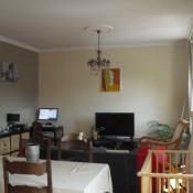 vente Appartement 3 pièces Strasbourg