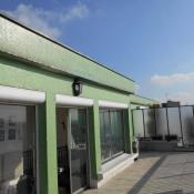 Montmorency, Duplex 3 pièces, 80 m2