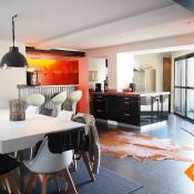 vente Maison / Villa 7 pièces Caen