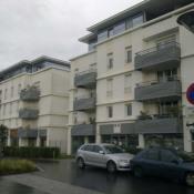 vente Appartement 3 pièces Lormont