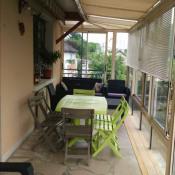 Sale house / villa Sens district 233200€ - Picture 4