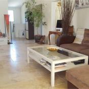 vente Maison / Villa 4 pièces Carnoux-en-Provence