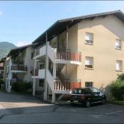 location Appartement 1 pièce Annecy-le-Vieux
