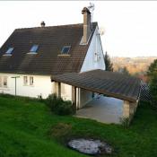 Vente maison / villa Villiers sur morin 318000€ - Photo 4
