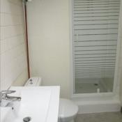 Location appartement Caen 380€ CC - Photo 4