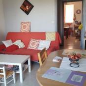 location Appartement 3 pièces Livron sur Drome