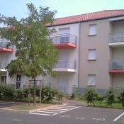 location Appartement 2 pièces Raismes