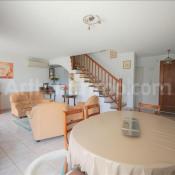 Vente maison / villa Frejus 462000€ - Photo 5