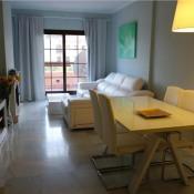 Estepona, Appartement 3 pièces, 140 m2