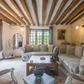 vente Maison / Villa 6 pièces Villevaude