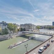 Paris 4ème, Apartamento 7 assoalhadas, 247 m2