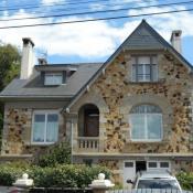vente Maison / Villa 9 pièces Guemene Penfao