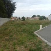 Terrain 528 m² Châteauneuf-du-Rhône (26780)