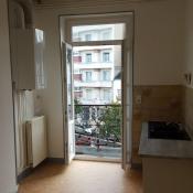 Vichy, Apartamento 4 assoalhadas, 87 m2