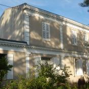 vente Maison / Villa 8 pièces St Sauveur