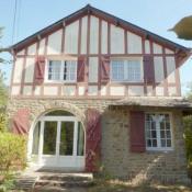 vente Maison / Villa 4 pièces Carnac
