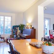 Fontenay aux Roses, Casa 9 assoalhadas, 170 m2