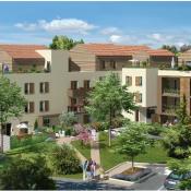 vente Appartement 1 pièce Marseille 14ème