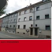 Roth, Maison / Villa 6 pièces,